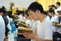 ปฏิบัติธรรมผู้ปกครอง ครั้งที่ ๑ นำโดย พระอาจารย์ไพศาล วิสาโล