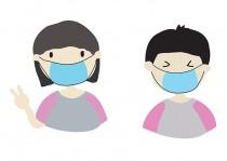 ประกาศของโรงเรียนเรื่องสถานการณ์ระบาดของโรคติดเชื้อไวรัสโคโรนาสายพันธุ์ใหม่ 2019
